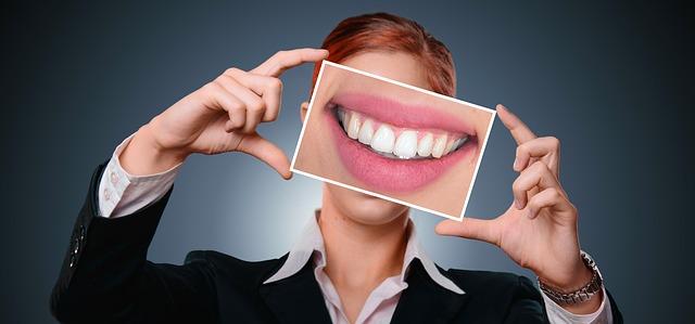 טיפולים לשיקום הפה - המלצות